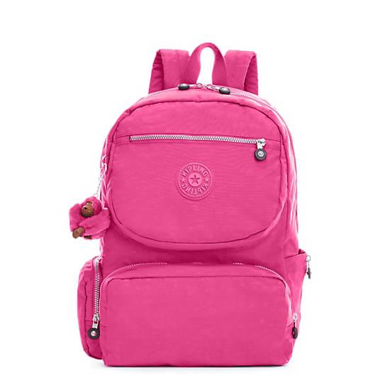 """Dawson Large 15"""" Laptop Backpack,Hydrangea,large"""