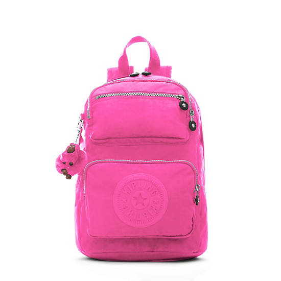Dawson Small Backpack,Hydrangea,large