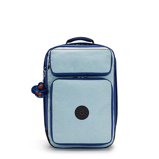 """Scotty Extra Large 17"""" Backpack, Fresh Denim, large"""
