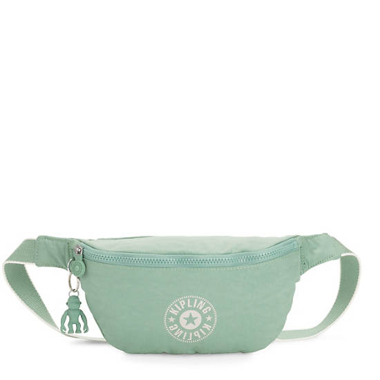 Fresh Waist Pack,Frozen Mint,large