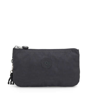 Creativity Large Pouch