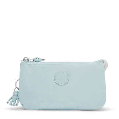 Creativity Large Pouch - Beloved Blue