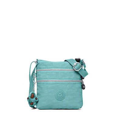 Alvar XS Mini Bag - undefined