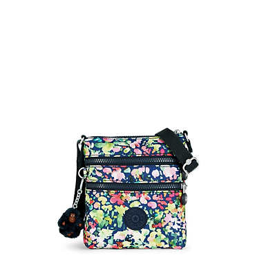 Alvar XS Printed Mini Bag - Sweet Bouquet