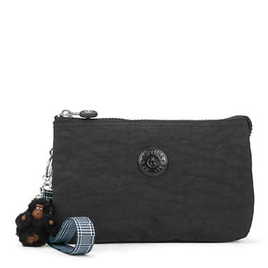 Creativity Extra Large Pouch - undefined