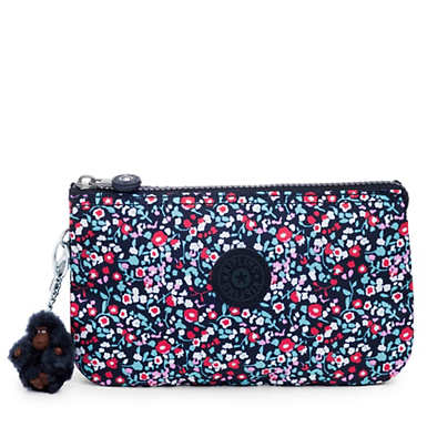 8c0f9f07cef3 Cases and Pouches - Toiletry Bags and Cosmetic Pouches by Kipling
