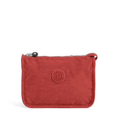 Harrie Pouch - undefined