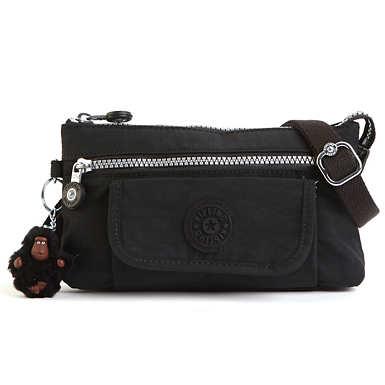 Alwyn Crossbody Bag
