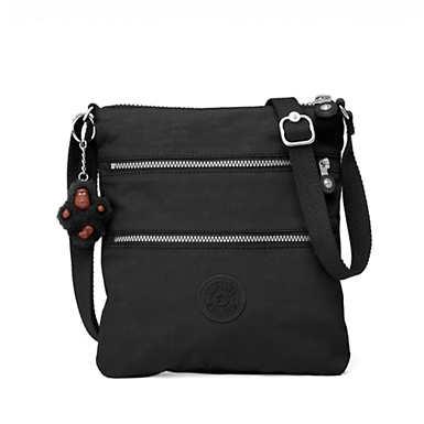 Keiko Crossbody Mini Bag - undefined