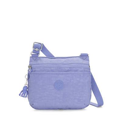 Emmylou Crossbody Bag - Persian Jewel