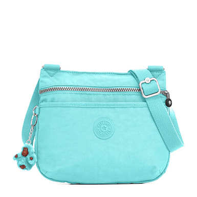 Emmylou Crossbody Bag - undefined