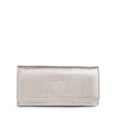 b129a6d09 Shop Featured Metallics | Kipling