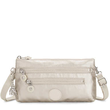 Laurie Convertible Crossbody Bag