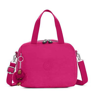 Miyo Lunch Bag - Very Berry
