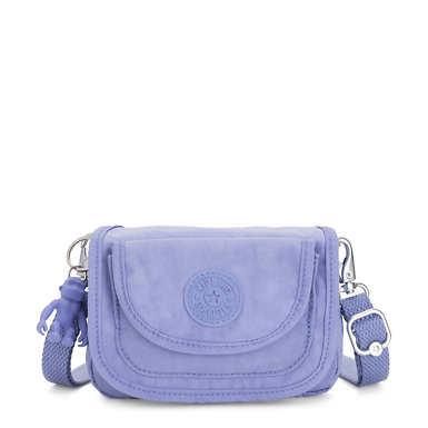 Barrymore Mini Convertible Bag - Persian Jewel