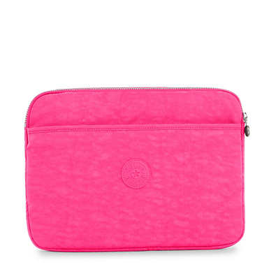 "13"" Laptop Sleeve - Surfer Pink"
