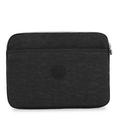 "15"" Laptop Sleeve - Black"