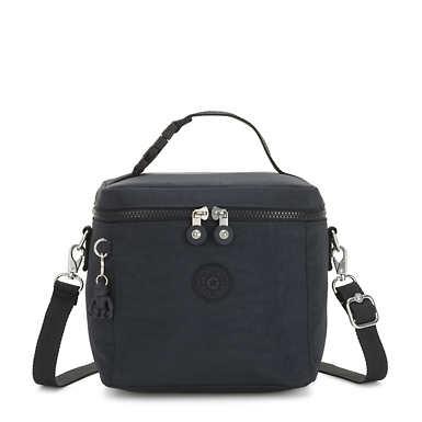 Graham Lunch Bag
