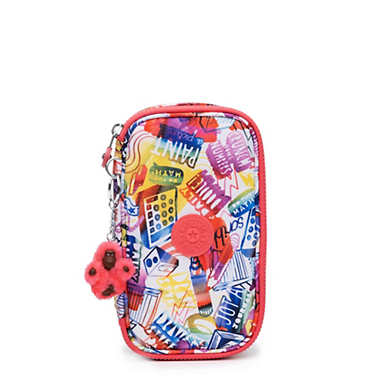 9b49d956e School Accessories: Pencil Cases, Notebooks, Pens, Lunch Totes ...