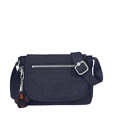 Sabian Crossbody Mini Bag - undefined