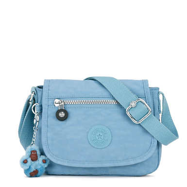 Sabian Crossbody Minibag