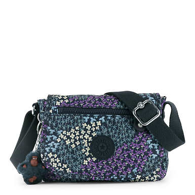 Sabian Printed Mini Bag - undefined