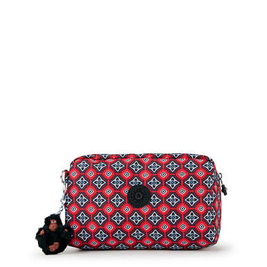Gleam Printed Pouch