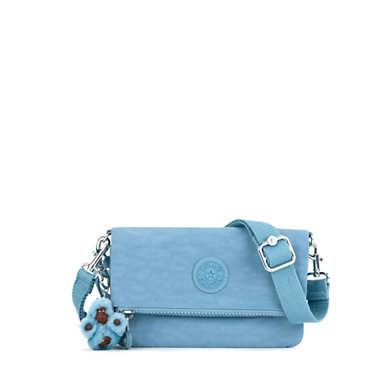 Lynne 3-in-1 Convertible Crossbody Bag