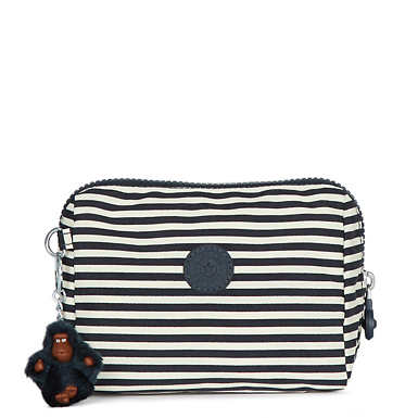 Inami Printed Pouch - undefined