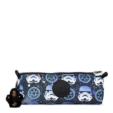 Star Wars Freedom Printed Pencil Case - undefined