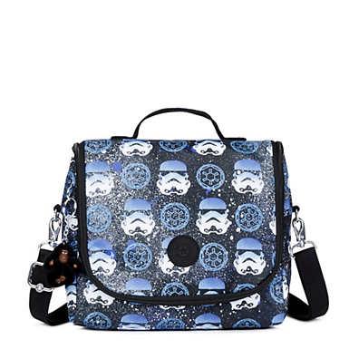Star Wars Kichiriou Printed Lunch Bag - undefined
