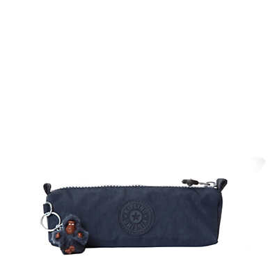 Freedom Pencil Case - True Blue Classic