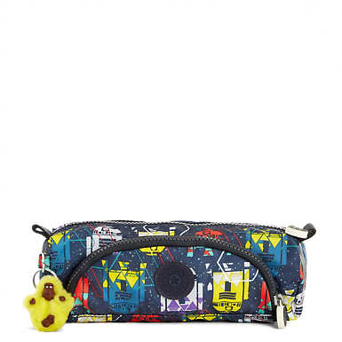 Star Wars Cute Cosmetic Case - Only Hope