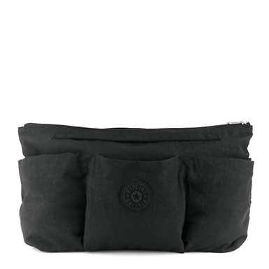 Beckett Handbag Organizer - undefined