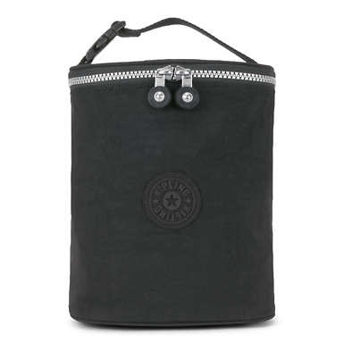 Insulated Travel Case Baby Bottle Case
