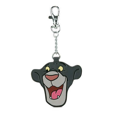 Disney's Jungle Book Bagheera Charm - Bagheera