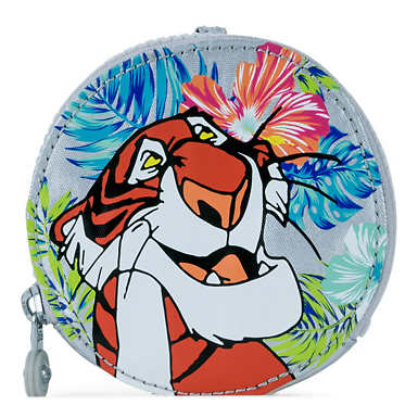 Disney's Jungle Book Shere Khan Marguerite Case - Shere Khan