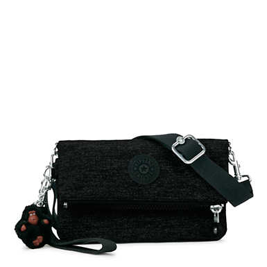 Lynne 3-in-1 Convertible Crossbody Bag - undefined