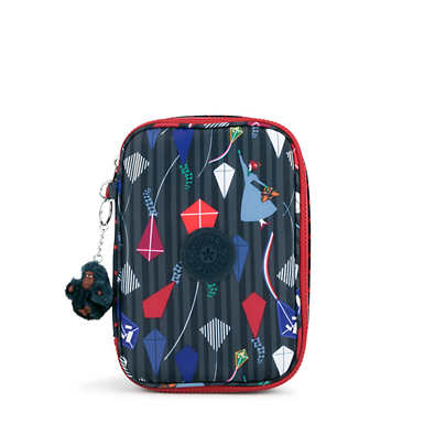 Disney's Mary Poppins Returns 100 Pens Case - Fly a Kite Mix