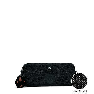 Wolfe Pencil Pouch - Galaxy Twist