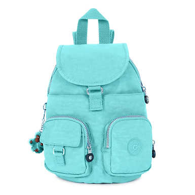 Lovebug Small Backpack - undefined