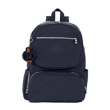 "Dawson Large 15"" Laptop Backpack - True Blue"