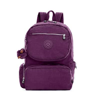 "Dawson Large 15"" Laptop Backpack"