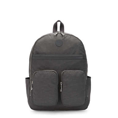 "Tina Large 15"" Laptop Backpack"