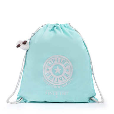 Emjay Drawstring Backpack