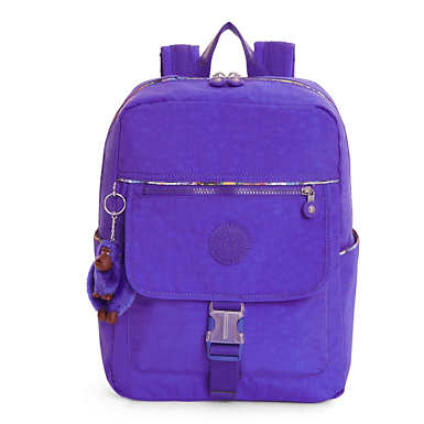 Gorma Laptop Backpack - undefined