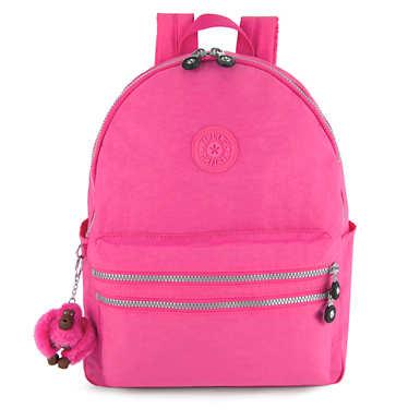 Bouree Backpack - Hydrangea