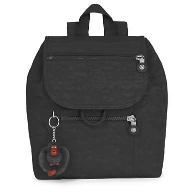 Laney Small Backpack - Black