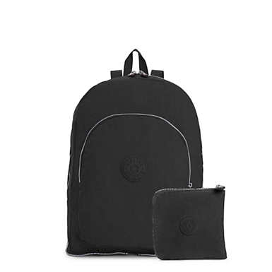 Earnest Foldable Backpack