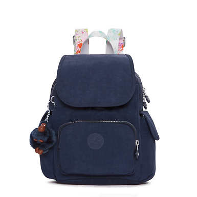 Ravier Extra Small Backpack  - True Blue